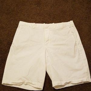 GAP white shirts